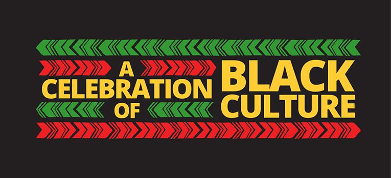 A Celebration of Black Culture