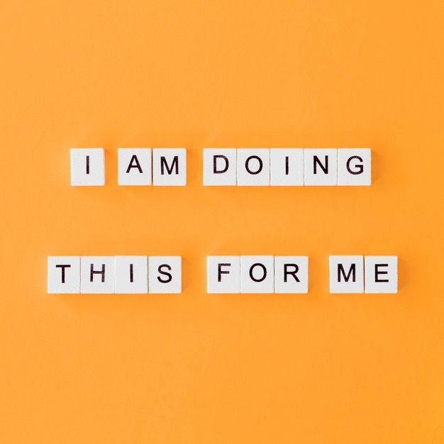 Do Something For You!